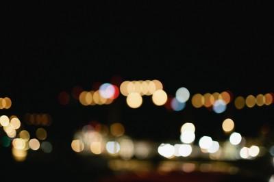 December 2011 0067