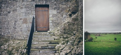Ireland 2012-101
