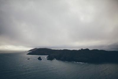 Ireland 2012-120