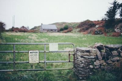 Ireland 2012-121