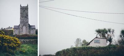 Ireland 2012-123