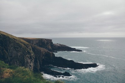 Ireland 2012-131