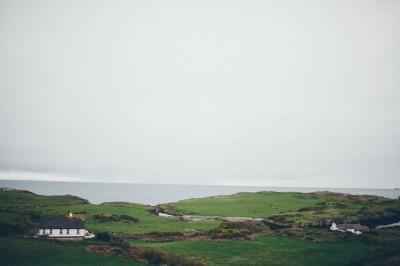 Ireland 2012-171