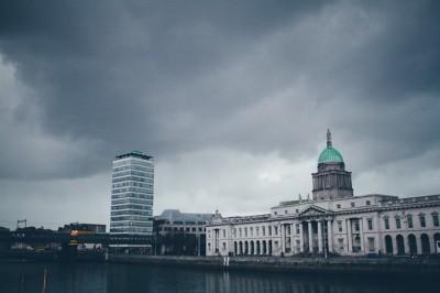Ireland 2012-212